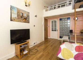 Thumbnail 5 bedroom flat to rent in Chalton Street, Euston
