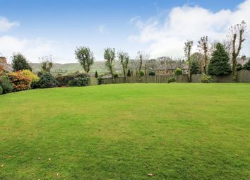 Thumbnail 5 bed detached house to rent in 5 Bed Detached, Rossendale