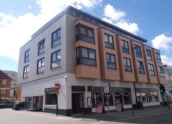 1 bed flat to rent in High Street, Brentwood CM14