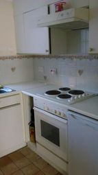 Thumbnail 2 bedroom flat to rent in Marina Point, Clacton-On-Sea, Essex