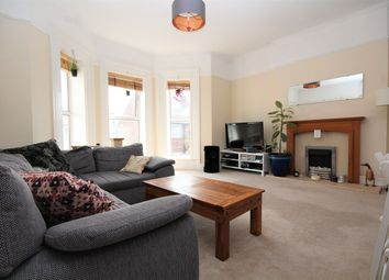 2 bed flat for sale in Southcote Road, Bournemouth BH1