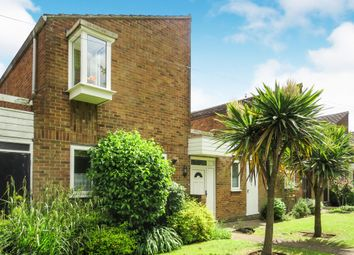 4 bed terraced house for sale in Sturry Road, Canterbury CT1