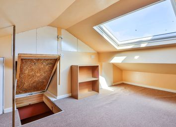 Thumbnail 2 bed terraced house for sale in Whalley Road, Read, Burnley