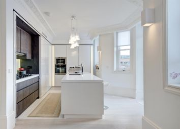 Thumbnail 3 bed property to rent in De Laszlo House, Fitzjohns Avenue, Hampstead