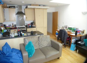 Thumbnail 3 bedroom flat for sale in Hampshire Terrace, Portsmouth, Hampshire