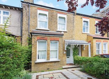 4 bed property to rent in Pepys Road, London SW20