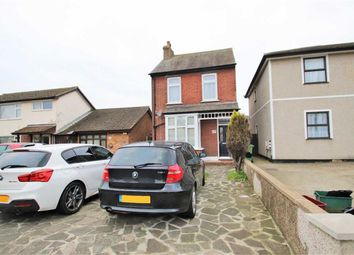Thumbnail 2 bed detached house to rent in Church Road, Bexleyheath, Kent