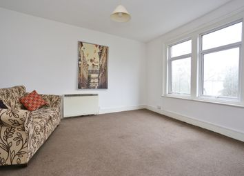 Thumbnail 2 bed flat to rent in Riverside, Bishopstoke, Eastleigh