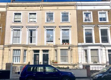Thumbnail 1 bed flat for sale in Edbrooke Road, Maida Vale, London