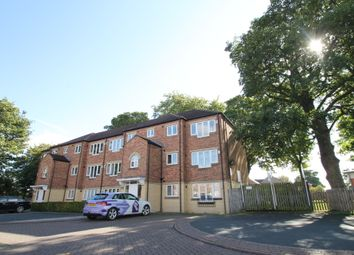 Thumbnail 2 bed flat to rent in Windsor Court, Bramley, Leeds
