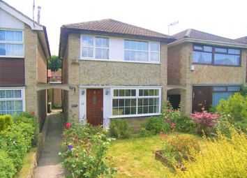 3 bed detached house to rent in Tong Road, Farnley, Leeds, West Yorkshire LS12