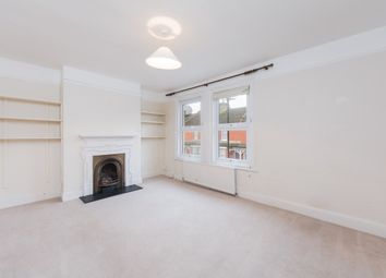 Thumbnail 1 bed property to rent in Oxford Gardens, Chiswick