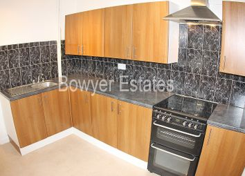 Thumbnail 2 bed property to rent in Runcorn Road, Barnton, Northwich, Cheshire.