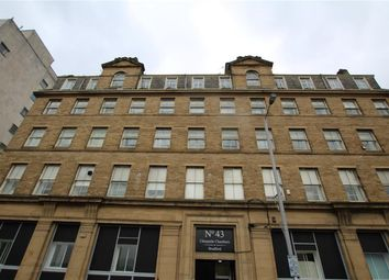 Thumbnail Studio to rent in Cheapside, Bradford, West Yorkshire