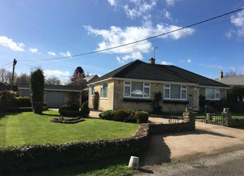 Thumbnail 3 bed detached bungalow for sale in Greenhill, Neston, Corsham
