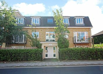 Thumbnail 1 bed flat for sale in Staines Road, Twickenham