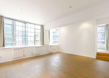 Thumbnail 2 bed flat for sale in Strype Street, Spitalfields