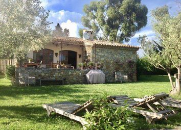 Thumbnail 3 bed property for sale in Valbonne, 06560, France