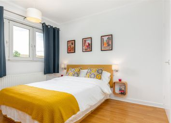 Thumbnail 2 bed flat to rent in Alfred Street, London