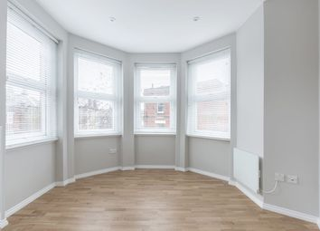 Thumbnail 1 bed flat to rent in 228, Blythe Road, London