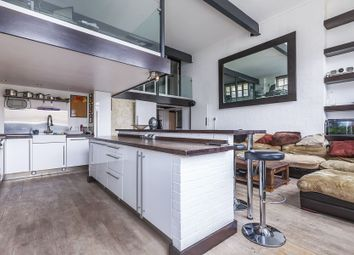Thumbnail 3 bed flat for sale in Greenwich Academy, Greenwich