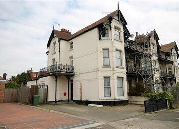 Thumbnail 5 bed property for sale in Granville Road, Clacton-On-Sea