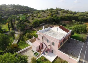 Thumbnail Property for sale in Albufeira, 8200-450, Portugal