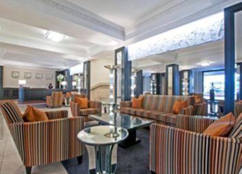 Thumbnail 1 bed flat to rent in Nell Gwynn House, Sloane Avenue, Knightsbridge