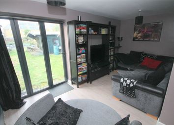 Thumbnail 3 bed semi-detached bungalow for sale in Conway Road, Whitton, Middlesex