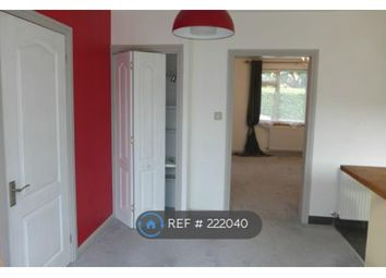 Thumbnail 3 bed terraced house to rent in Harrow Road, Langley
