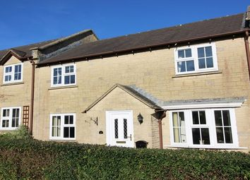 Thumbnail 3 bed semi-detached house for sale in Fairfield Green, Churchinford, Taunton