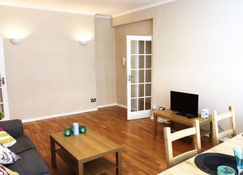 Thumbnail 3 bed flat to rent in Tower Court Mackennal Street NW8, Camden Borough,