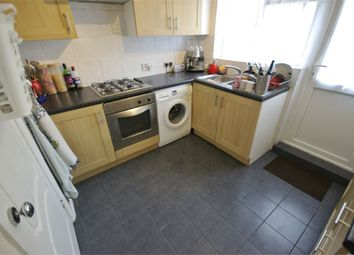 Thumbnail 3 bed shared accommodation to rent in Goldings Crescent, Hatfield, Hertfordshire