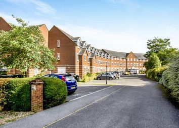 Thumbnail 2 bed property for sale in 46 Regency Crescent, Christchurch, Dorset
