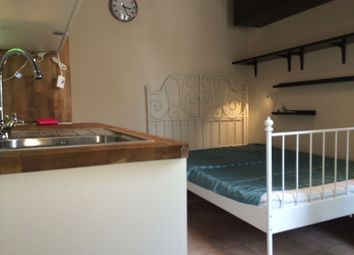 Thumbnail Studio to rent in Stafford Road, Forest Gate, London