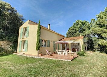 Thumbnail Property for sale in Oms, Languedoc-Roussillon, 66400, France