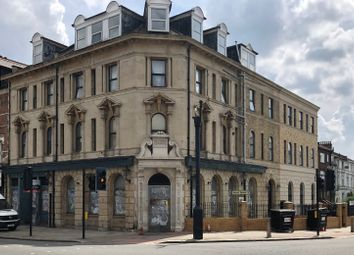 Thumbnail Retail premises to let in Friern Barnet Road, New Southgate