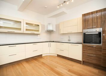Thumbnail 3 bed flat to rent in Grainger Street, Oxford House, Newcastle Upon Tyne