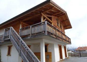Thumbnail 5 bed chalet for sale in La-Plagne, Savoie, France