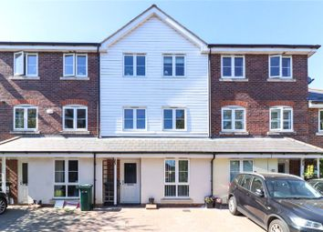 4 bed detached house for sale in Wharf Way, Hunton Bridge, Kings Langley WD4