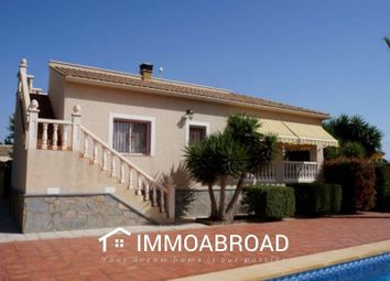 Thumbnail 3 bed country house for sale in 03158 Catral, Alicante, Spain