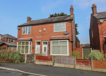 Thumbnail 3 bed semi-detached house for sale in Abbotsford Road, Bolton