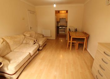 Thumbnail 2 bed flat to rent in Morton Close, Uxbridge