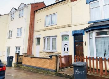 2 bed property to rent in Sylvan Street, Leicester LE3
