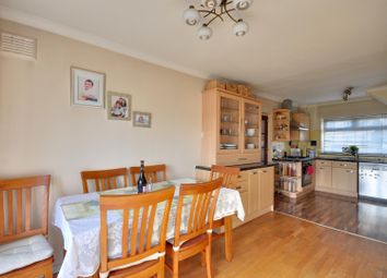 Thumbnail 3 bed semi-detached house to rent in Springwell Avenue, Mill End, Rickmansworth, Hertfordshire