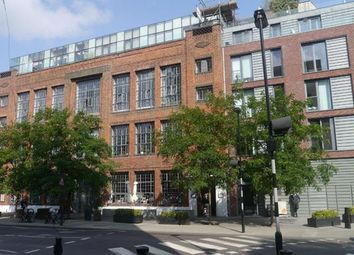 Thumbnail Office to let in Arthaus, 205 Richmond Road, Hackney, London