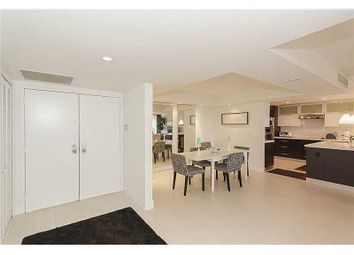 Thumbnail 2 bed apartment for sale in 2 Grove Isle Dr # B407, Miami, Florida, United States Of America