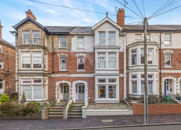 2 bed flat for sale in Guildford Road, Tunbridge Wells TN1