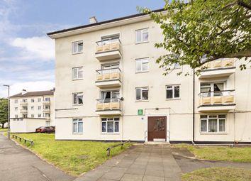 Thumbnail 4 bedroom flat to rent in Kingsnympton Park, Kingston Upon Thames