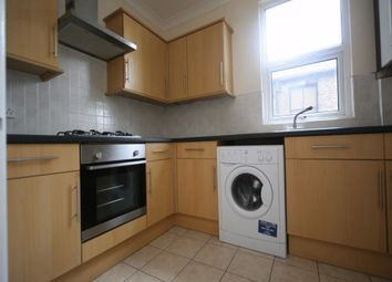 Thumbnail 4 bed property to rent in Hazelwood Road, London